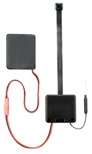 telecamera-spia-con-flat-per-occultamento-dvr-integrato-wifi-onvif