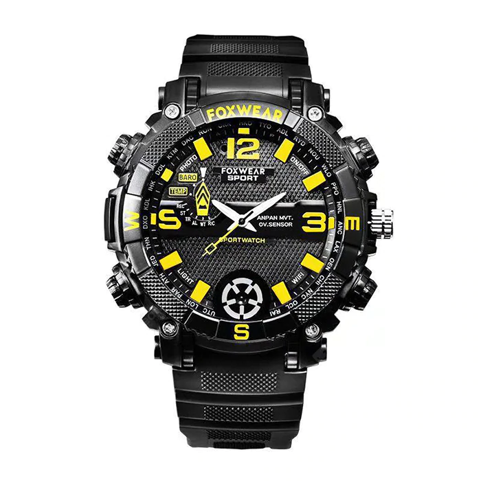 orologio-spia-wifi-con-flash-led-32gb-spy-watch-hd-ipx7