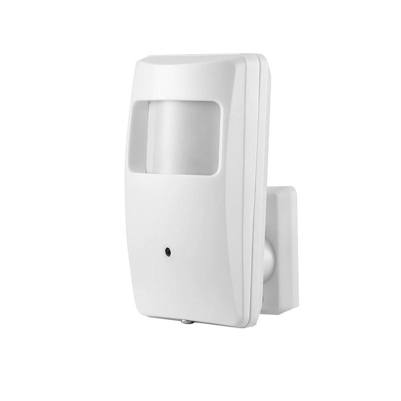 sensore-di-movimento-pir-con-telecamera-nascosta-3mp
