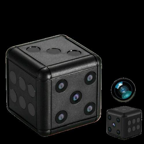 dado-portachiavi-microcamera-spia-motion-detect