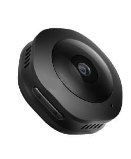 microcamera-spia-occultabile-con-magnete-full-hd